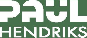 Logo van de sidekick