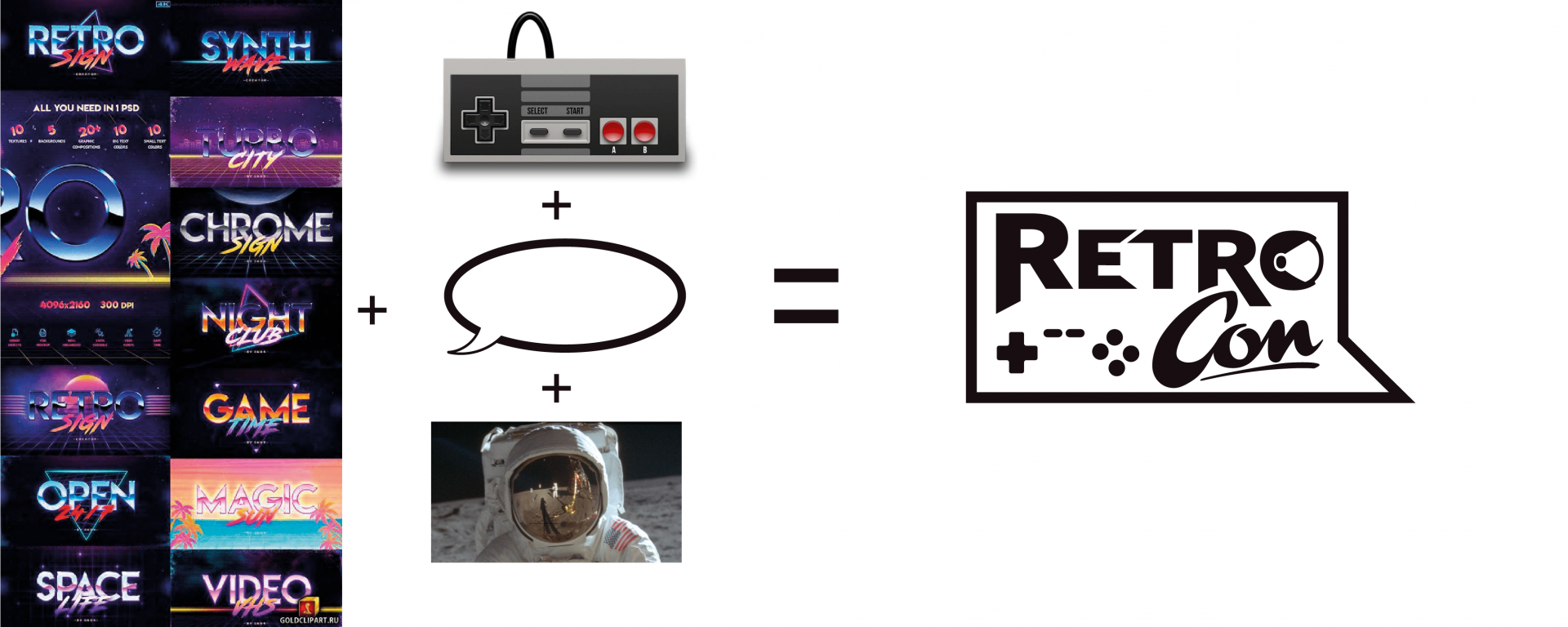 retrocon_Web_02_Proces1